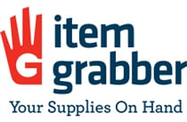 ItemGrabber™ Your Supplies On Hand