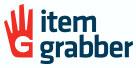 itemgrabber-logo